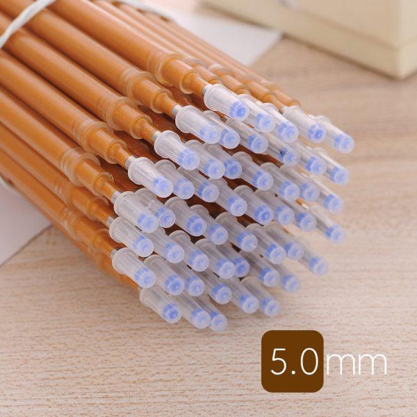pen refill 5.0
