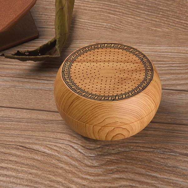 zen bluetooth speakers